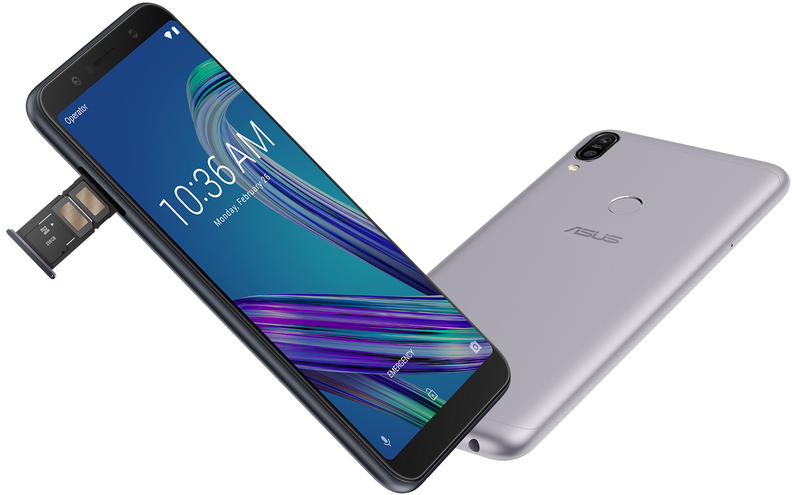 Image result for ZenFone Max Pro