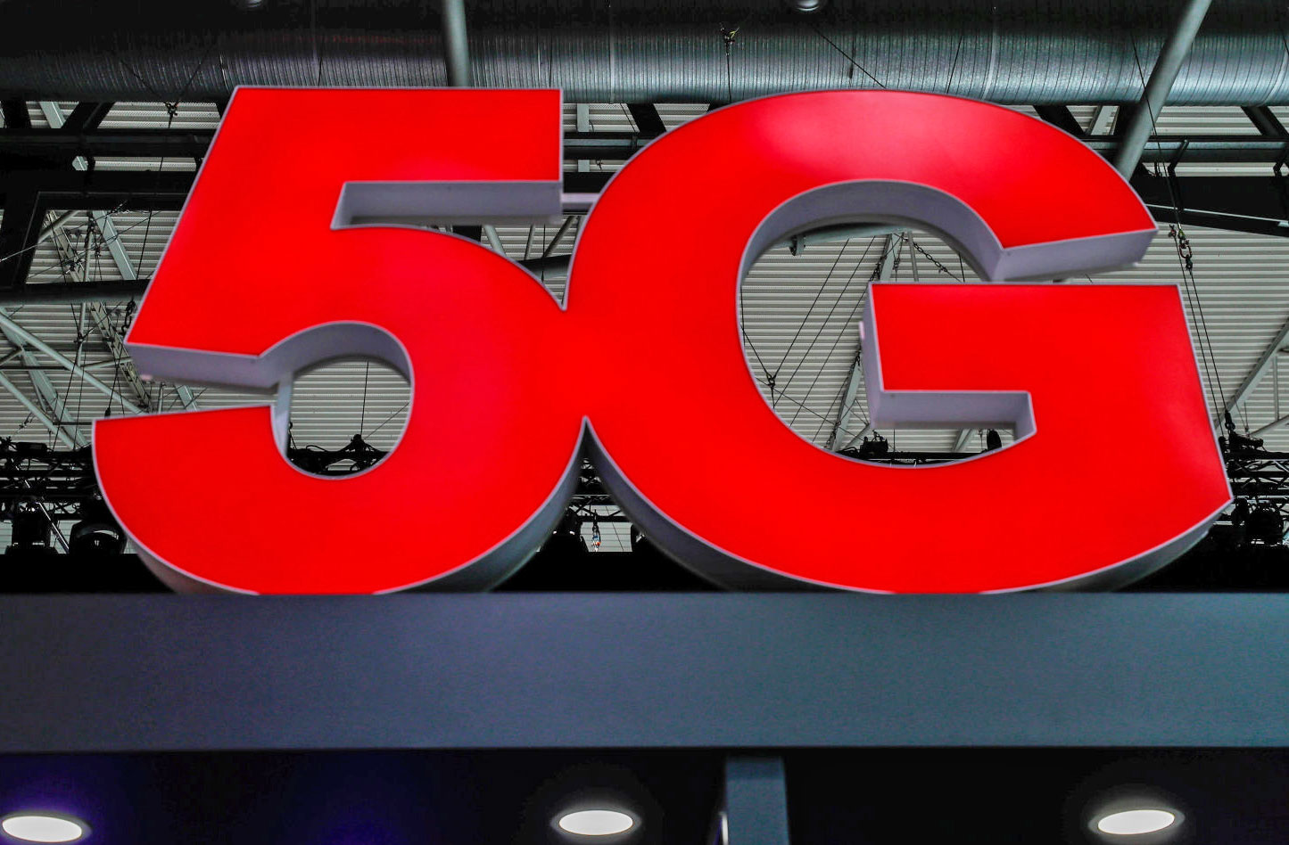 T Mobile Is Buying 35 Billion Worth Of 5g Gear From Nokia