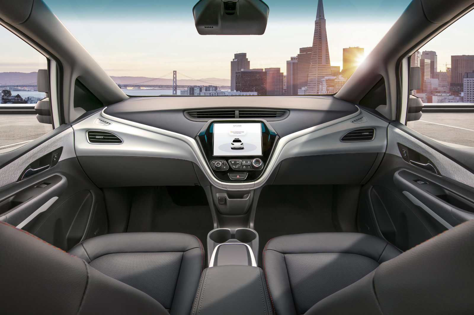 GM Plans To Release Cars With No Steering Wheel In - Car sign with namescould always name any car just by looking at it i could never