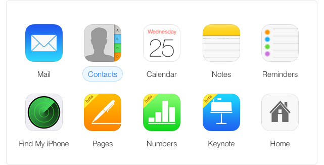 how to save images from google drive to iphone