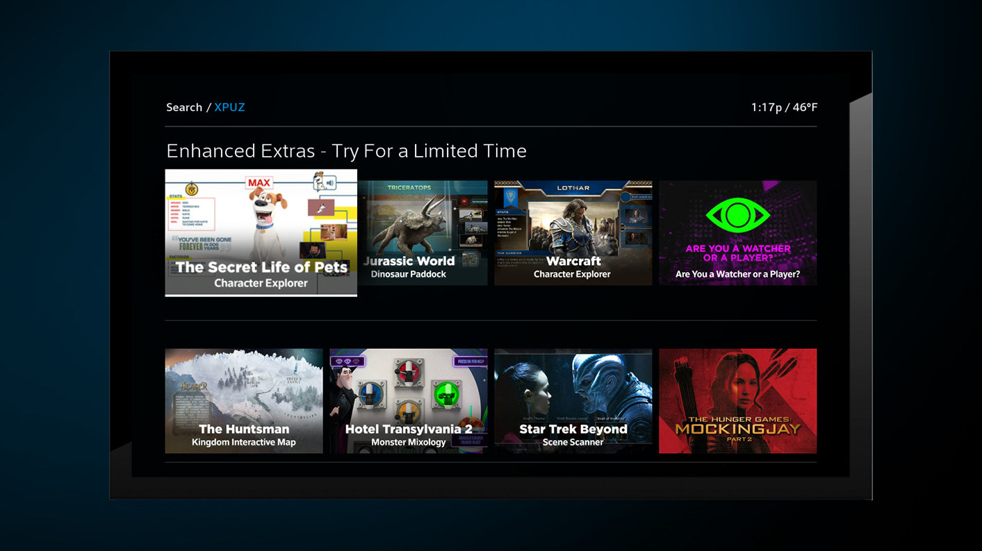 topic gaming articles on engadget - HD 1413×794