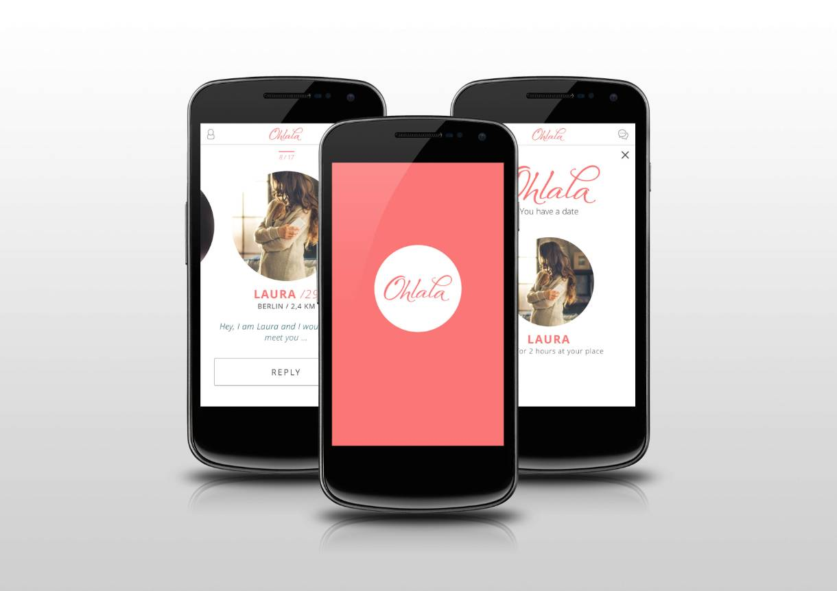 ohlala s paid dates app debuts in new york city