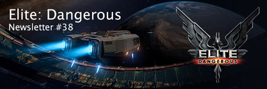 elite s latest newsletter talks upcoming mission additions and more