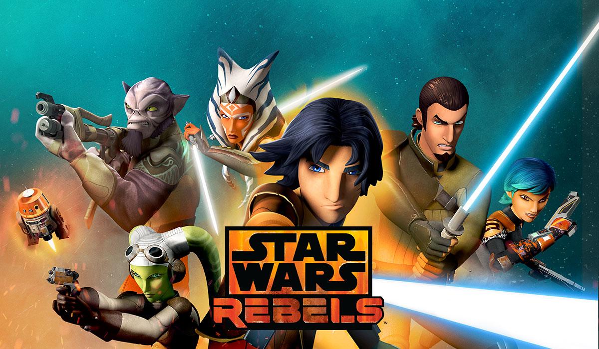 Star Wars 7 Stream Kkiste