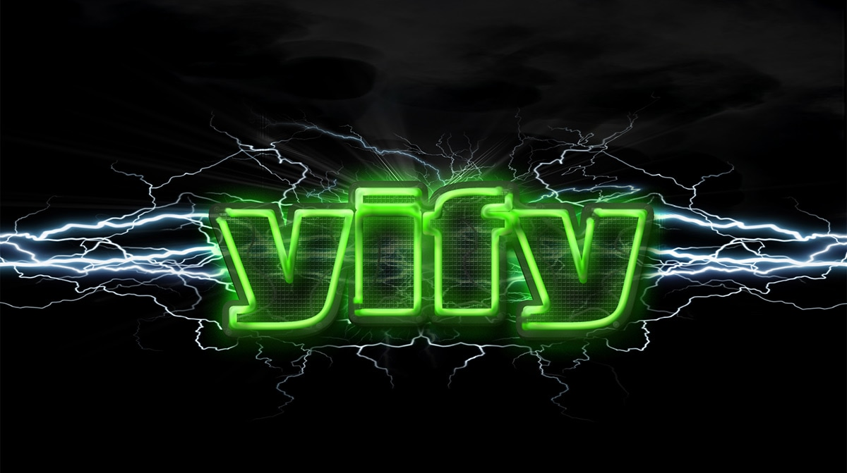 YIFY: The rise and fall of the world\'s most prolific movie pirate