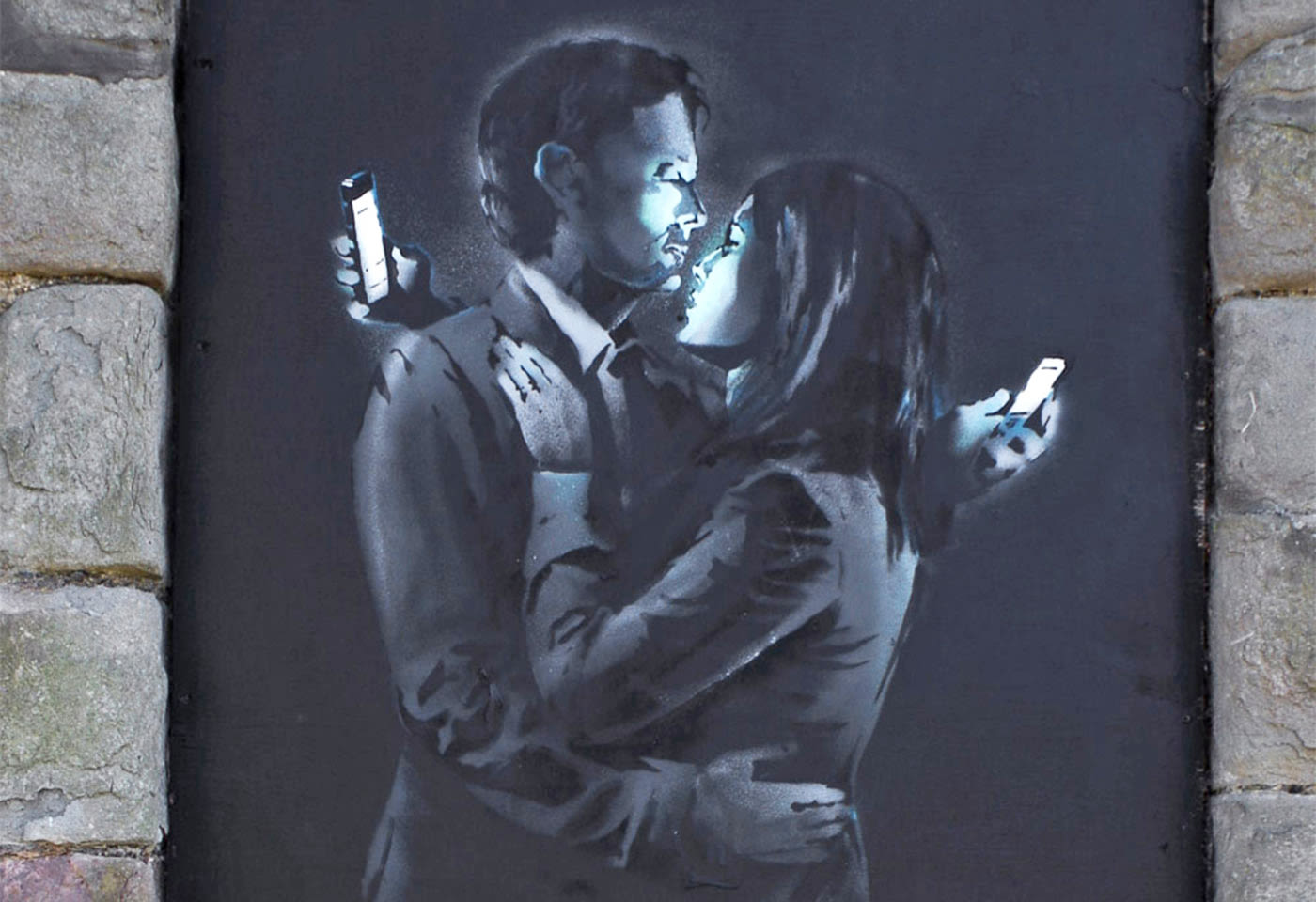 researchers use criminal profiling to unmask banksy undo