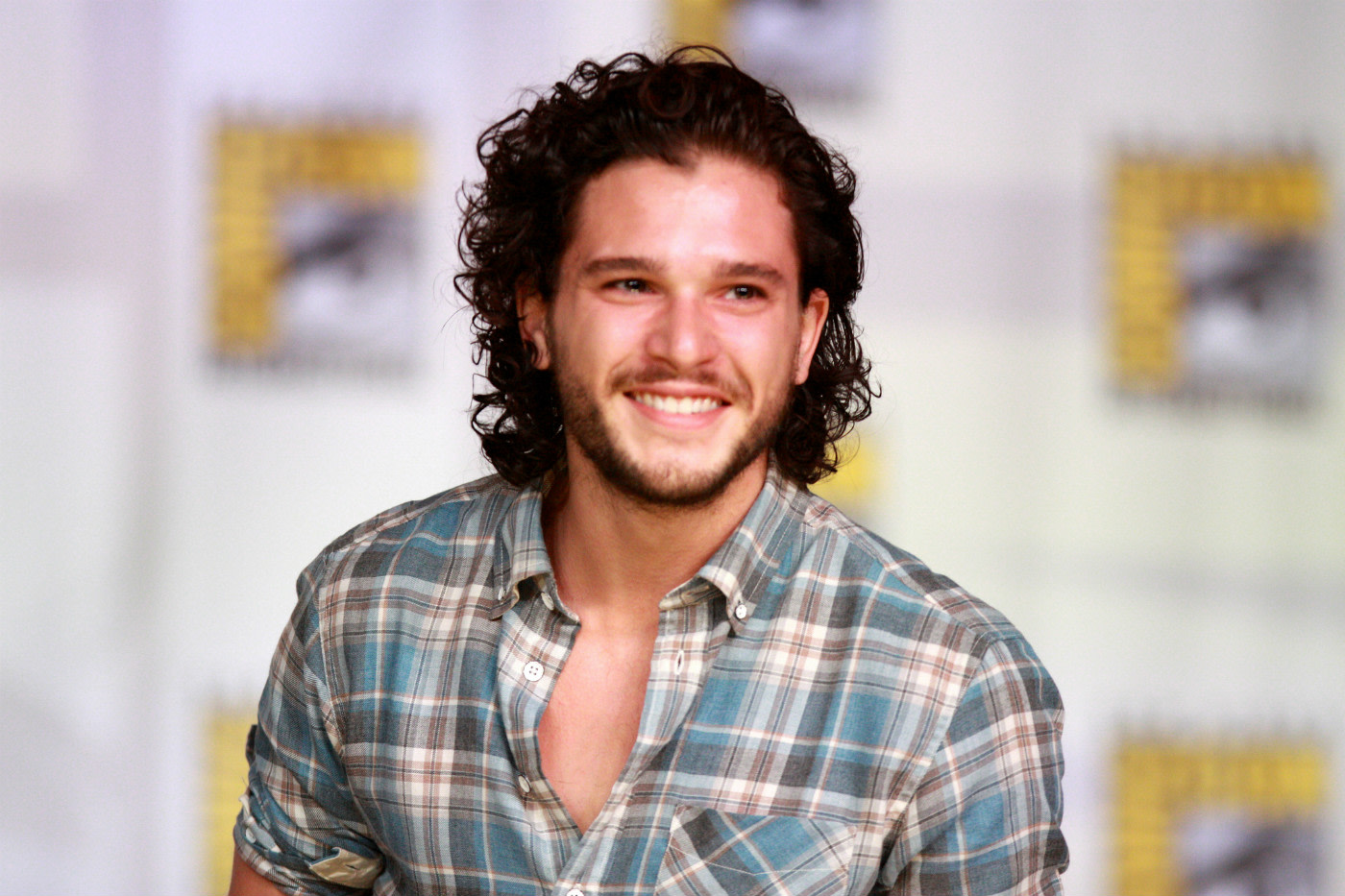 39 Game Of Thrones 39 Star Kit Harington Is In The New 39 Call