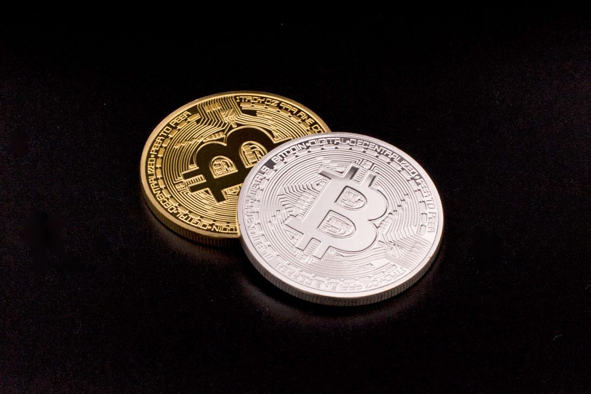 Coinbase Alternative Deutschland