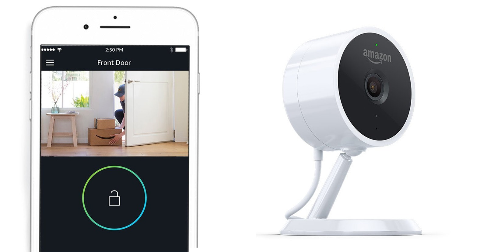 Image result for Is Amazon's Home Security Package Worth It?
