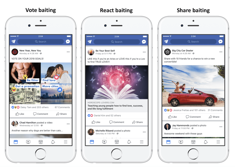 how to download live feed videos from facebook