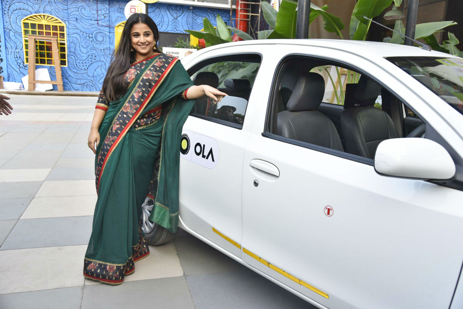 india s uber rival ola expands into australia