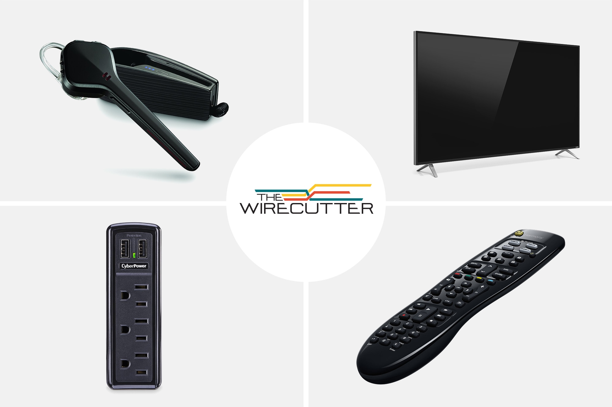 The Wirecutter S Best Deals Save Over 200 On A 60 Inch