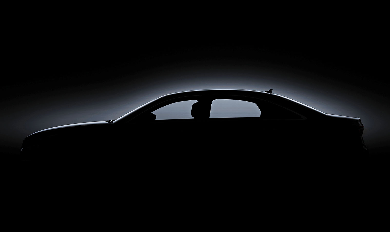 Audi Teases Selfparking A Ahead Of Launch - Audi car that parks itself