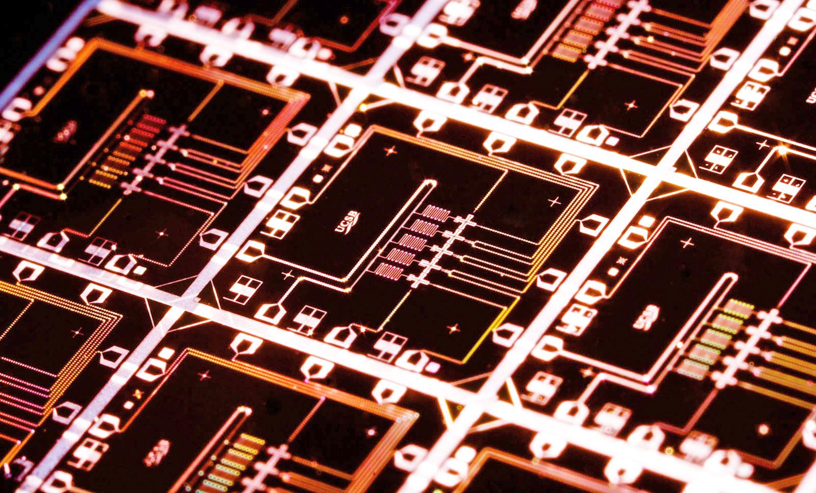 Microsofts new coding language is made for quantum computers ucsberik lucero solutioingenieria Choice Image