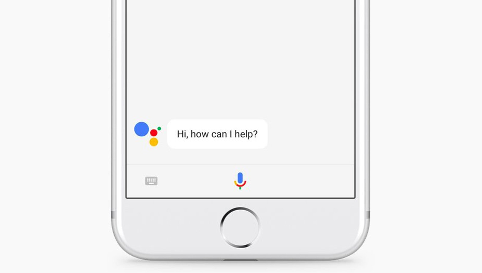 how to take a screenshot in google