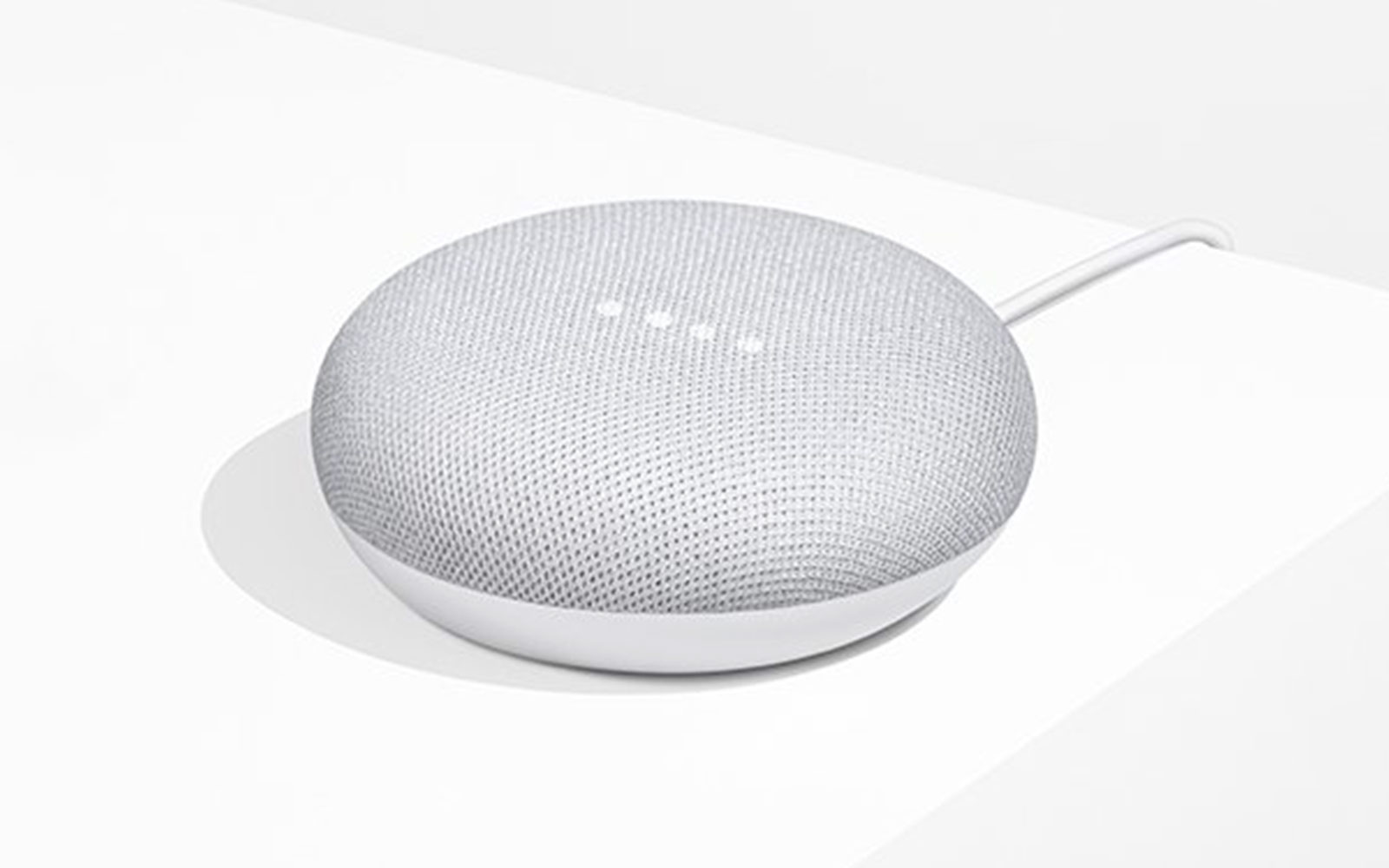 Pixel  Come With Google Home Mini