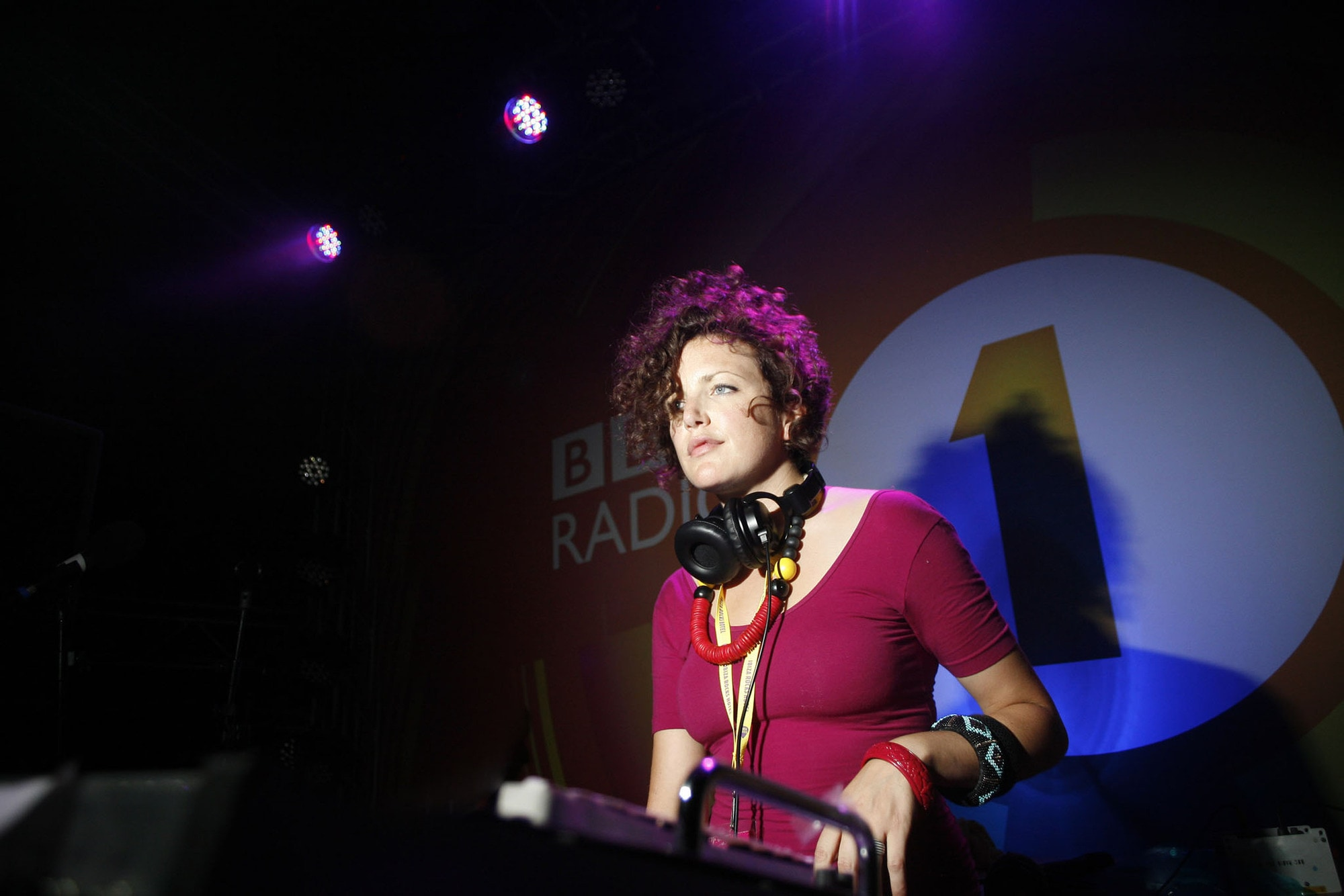 BBC Radio 1\'s new show is designed specifically for iPlayer