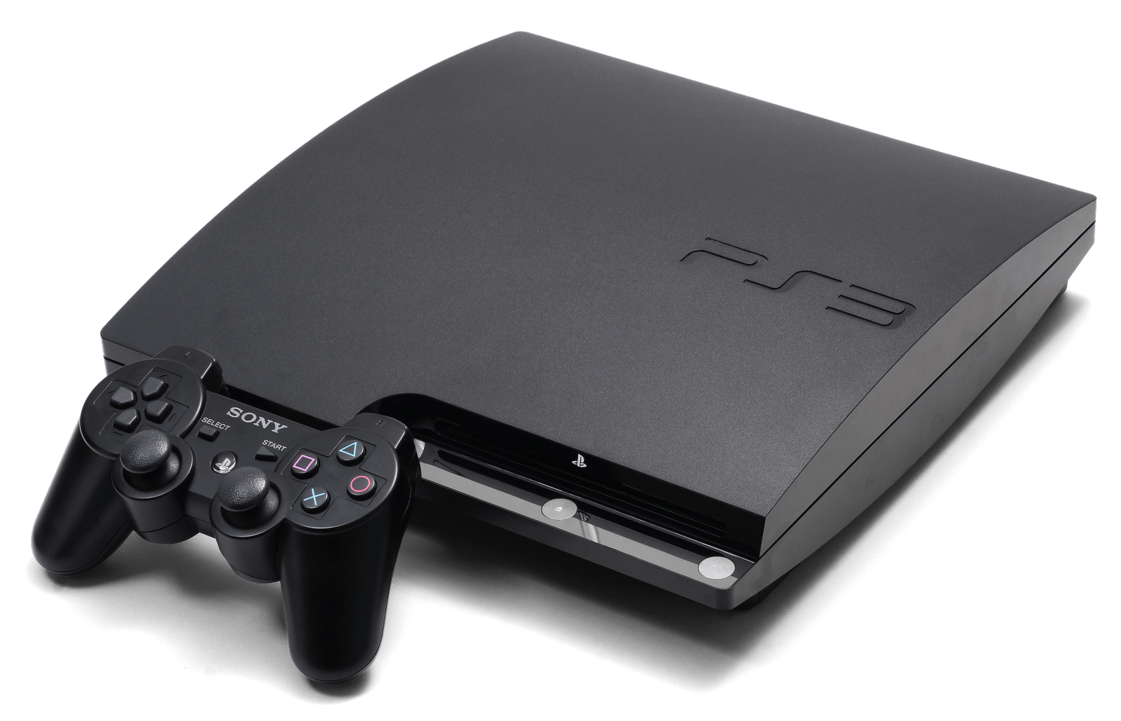 Sony has shipped its last ever PlayStation 3 in Japan