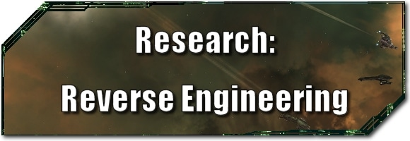 Eve evolved research reverse engineering and tech 3 image credit malvernweather Choice Image