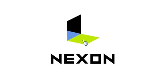 Nexon invests in social gaming nexon the creator of the action based mmos dragon nest and vindictus recently invested a significant amount of money in the hong kong based social gaming voltagebd Image collections