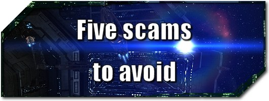 Eve evolved five scams to avoid anyone whos familiar with eve online will have heard stories of the games criminal underworld from devastating corporate infiltration to the daily malvernweather Image collections