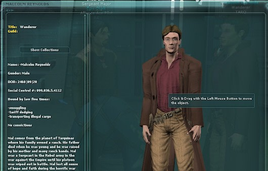 the think tank the best mmorpg character naming systems