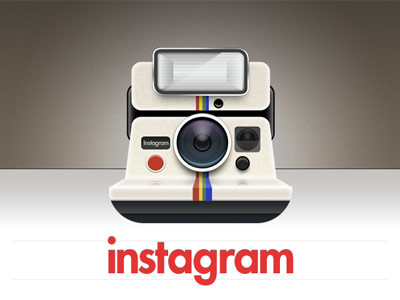 Facebook Acquires Instagram For 1 Billion