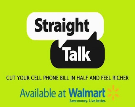 Straight Talk Bring Your Own Iphone