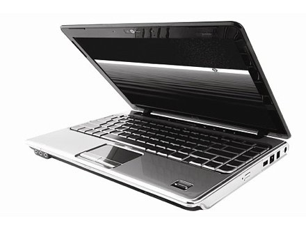 wiring diagram for hp pavilion hp launches the 13.3-inch dv3000 laptop in asia