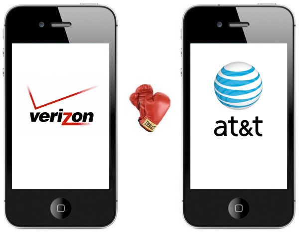 Mobile hotspot tip: How to turn your Android phone or iPhone into a personal  hotspot