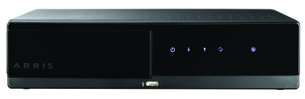 Moxi Whole Home Six Tuner Dvr On Its Way To Wow Customers
