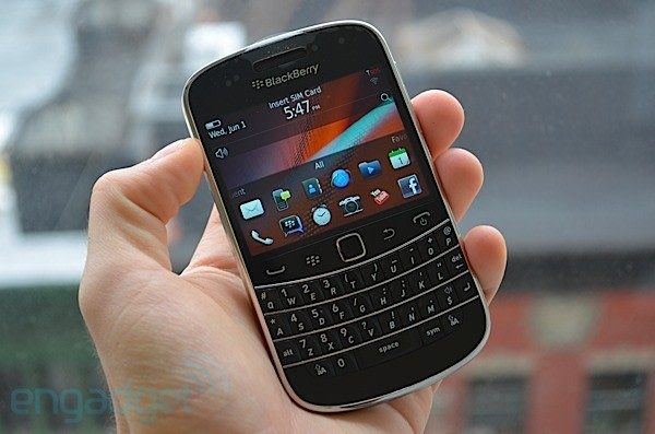 Blackberry bold 9900 preview video undo reheart Choice Image