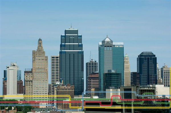 Google fiber rollout now ready to begin in both kansas cities it reportedly suffered a slight delay due to some disagreement with local officials over just how its thousands of miles of wires would be hung but google publicscrutiny Image collections