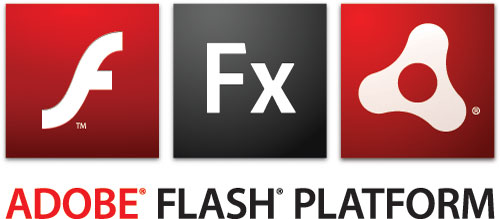 adobe confirms it won 39 t support flash on android 4 1 stops new flash installs from google play. Black Bedroom Furniture Sets. Home Design Ideas