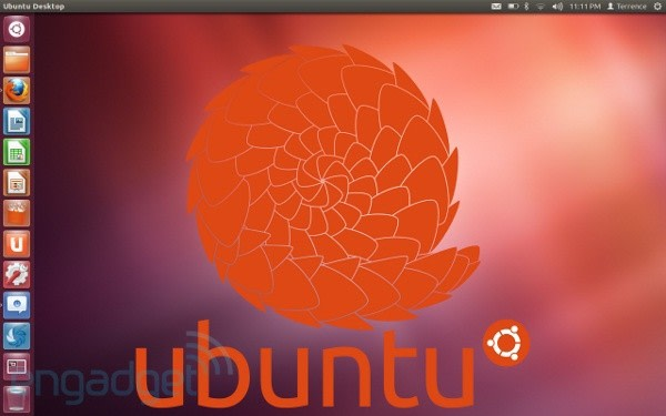 Ubuntu 1204 precise pangolin review with roughly 98 percent of the desktop and laptop market spoken for youd be forgiven for thinking your only choices for powering your computer were reheart Images