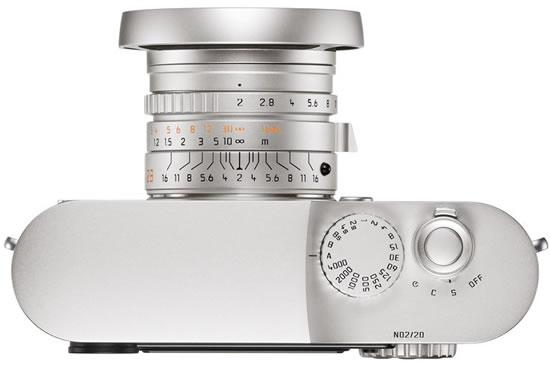 HD video possible in upcoming Leica compact, bon vivants check trust ...