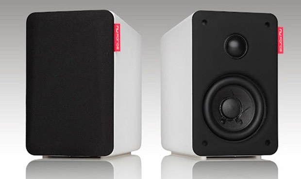 en bluetooth item xl bookshelf with speaker rms souq ae system i edifier active speakers