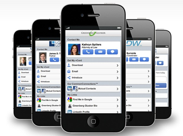 Remax real estate agents to carry passbook business cards on their weve seen some creative use cases for passbook in ios 6 modernizing the dreaded business card exchange is still fresh though and thats where the real colourmoves