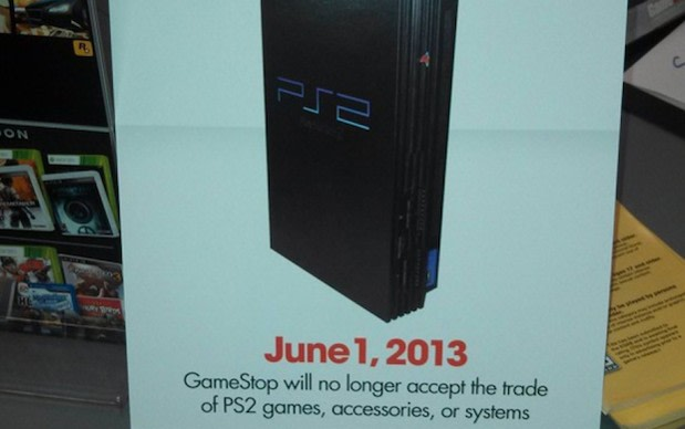 gamestop confirms june 1 end to playstation 2 trade ins will