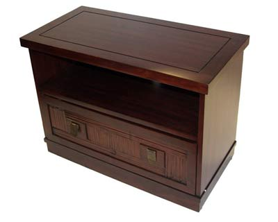 Pier Imports Recalls TV Stand After Child Dies - Pier 1 tv console table