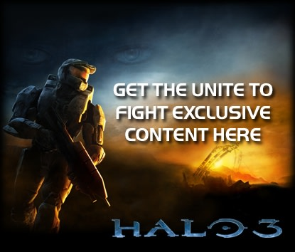 how to download halo 3 file share to computer