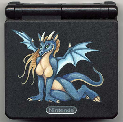 pictures-of-dragons-boobs