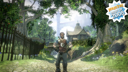 how to delete a save file in fable 2