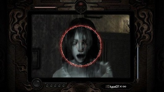 Report: Nintendo now co-owns Fatal Frame IP