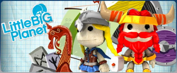 how to get 100 goodies little big planet 3