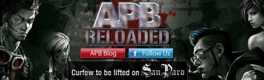 how to play reloaded black ops 2 on official servers