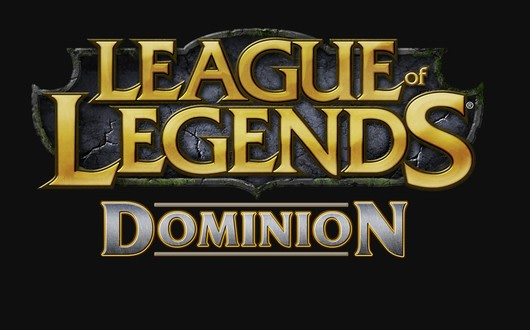 League of Legends Dominion preview: The squared circle