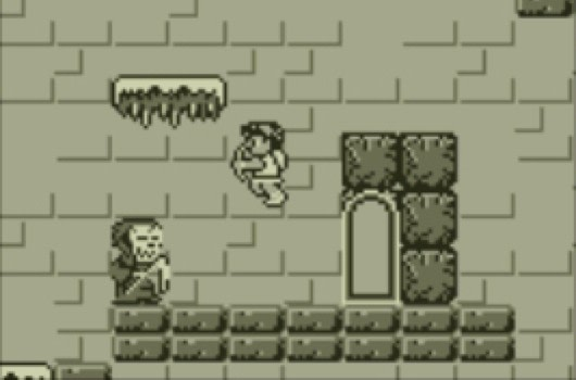 The 3DS EShop Is Once Again Loaded With Content Thanks In Part To 8 Bit Summer Promotion Which Brings Kid Icarus Of Myths And Monsters Tumble Pop