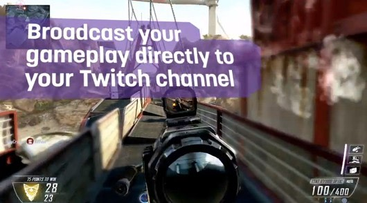 how to find save file twitch client