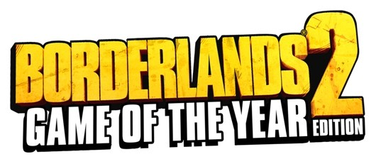 Borderlands 2 Goty Edition Stuffed With Dlc Out October